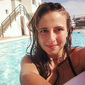 Jessica Giordano