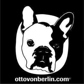 Otto von Berlin
