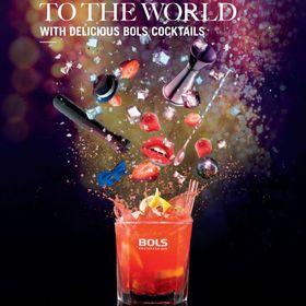 Bols Cocktails
