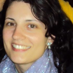 Liziane Minuzzo