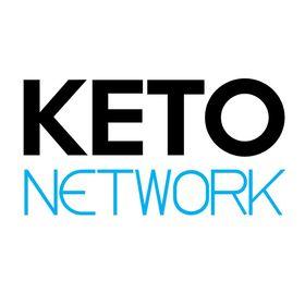 Keto Network
