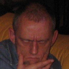 Rafał Peisert