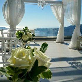 Simply Mediterranean Weddings Twitter simply med wed