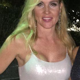 Melissa Hawtof