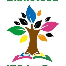 Biblioteca IES La Paz