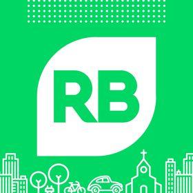 Renace Bogotá