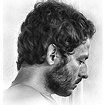 José Luis Oliver Campoy