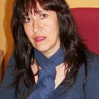 Maria Piñar Megias