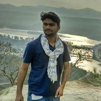 Prateek Giri