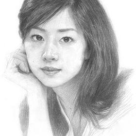 Ruby Nghi