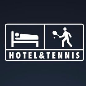 Hotel & Tennis