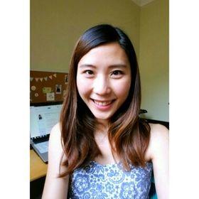 Michele Ying