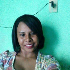 Paula Brandão #TimBeta #BetaAjudaBeta #MissaoBetaLab #CaféComEli #BetaQuerLab #BetaLabAjudaBeta #BetaLab