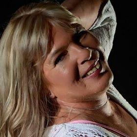 Lisa Motes