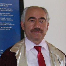 AHMET TÜRKAN