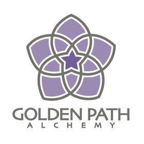 goldenpathskin
