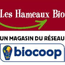 Les Hameaux Bio
