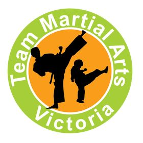 Team Martial Arts Victoria