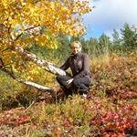 Lea Hautajärvi