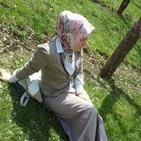 Kevser Kadıoğlu