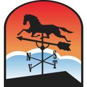 Natchez Trace Veterinary Services