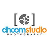Dhoom Studio Photography