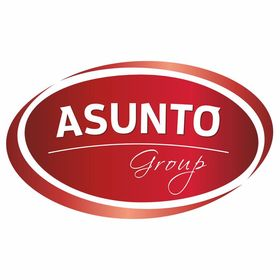 Asunto Group