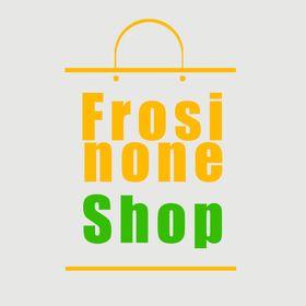FrosinoneShop