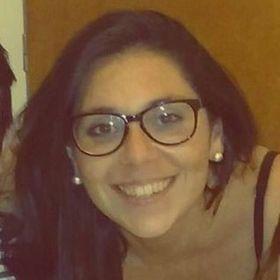 Lucía Portela