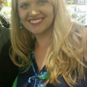 Danielle Mc