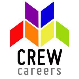 CrewCareers