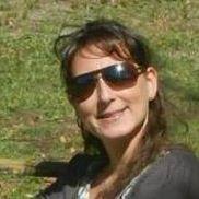 Carmen Rojas Cabalín