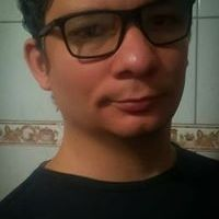 Cleilton Moreira