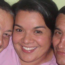 MARIA PATRICIA ZAMBRANO RODRIGUEZ