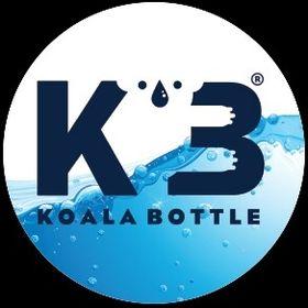 Koala Bottle