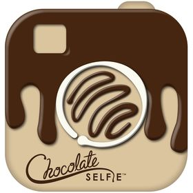 ChocolateSelfie