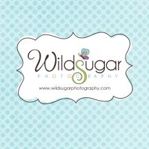 WildSugar Photography