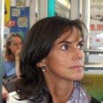 Inês Rocha Casaca