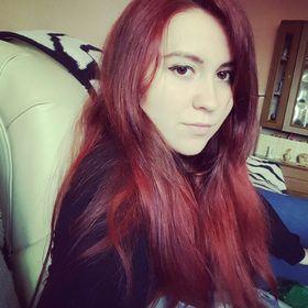 Alexandra Lacroix