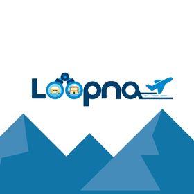 Loopna