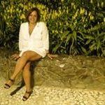 Claudia Maria Valente Leme