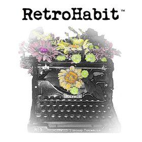 Retro Habit