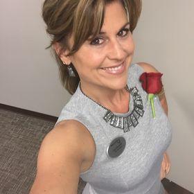 Lisa N Schond