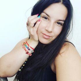 Camila Gálvez