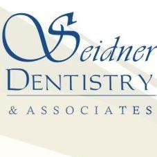 Seidner Dentistry