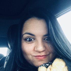 Jessie Mendoza