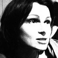 Natalia Kurliandskaya