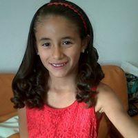 Sara Angelin Quiñonez Sanchez