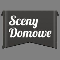 Home Staging & Photo - Sceny Domowe