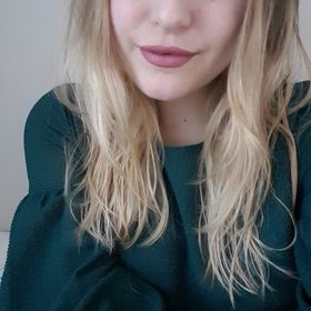 Rebecka Ljungberg